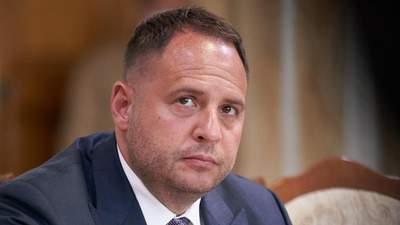 В Офисе президента надеются на скорое вступление Украины в НАТО