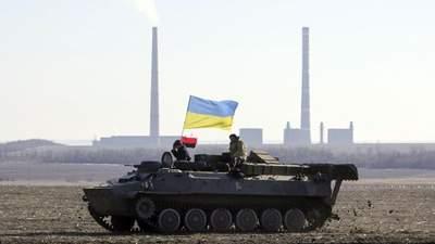 """""""У нас было только стрелковое оружие"""": как украинские бойцы освобождали Мариуполь от оккупантов"""