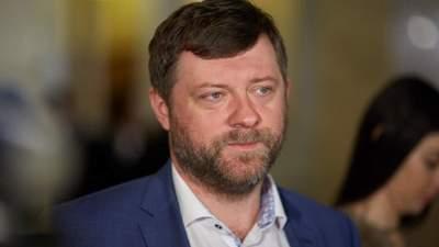 """Эту отставку обсуждают всю жизнь, – Корниенко об """"увольнении"""" Авакова"""