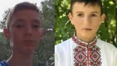 На Тернопольщине подростки исчезли после ночной рыбалки: одного нашли мертвым