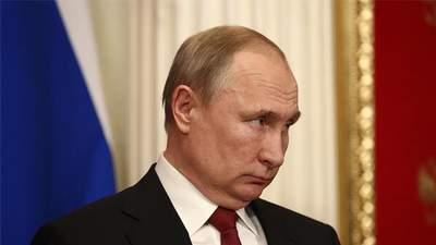 У нас нет обычая кого-то убивать, – циничное интервью Путина накануне встречи с Байденом