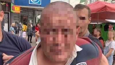 В харьковском хостеле злоумышленник изнасиловал несовершеннолетнюю девушку: его уже задержали