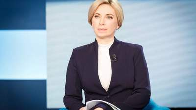 """Россия до сих пор """"конструктивный партнер"""": в """"Слуге народа"""" посоветовали НАТО меняться"""