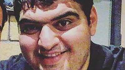 Водитель, ранее жестко сбивший 15-летнего одессита, погиб в ДТП