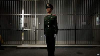 ООН подозревает Китай в насильственном удалении органов у заключенных