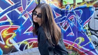 """На*уй заборонила б українську мову"": юна блогерка з Ірпеня потрапила у скандал"
