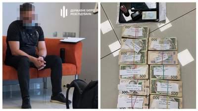 Чиновники ВСУ брали огромные откаты на закупках медицинских масок для армии, – ГБР