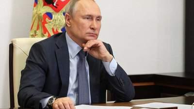 Встреча Байдена и Путина: в Кремле заговорили о неподписных документах