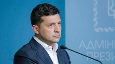 Росія відпрацьовує варіанти можливого захоплення Києва, Одеси, Харкова, – Зеленський