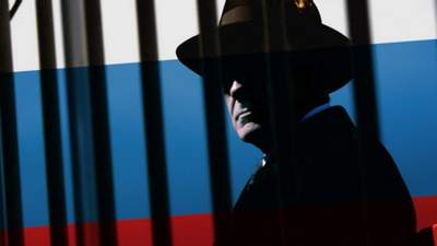 У Латвії затримали росіянина за підозрою у шпигунстві