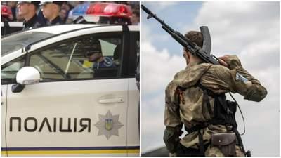 В полиции в течение 5 лет работал помощник оккупантов
