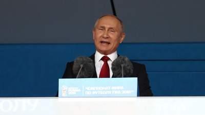 Україна – важливий приз: чому Путін був злим після зустрічі з Байденом