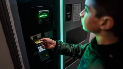 Блокування картки після порушення ПДР: чому борги можуть списати автоматично