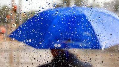 Коли з Півдня України відступлять дощі: синоптики дали прогноз