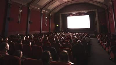 Продаж фільмів окупанту: чому дубляж українською мовою хочуть відтермінувати