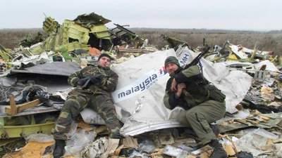 У день авіакатастрофи: на суді по MH17 заслухали розмови бойовиків про обстріли ЗСУ з Росії