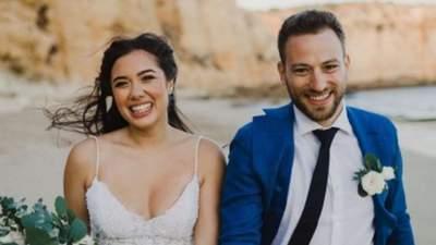 Сердце билось, когда девушка должна была быть мертвой: в Греции умные часы раскрыли убийство