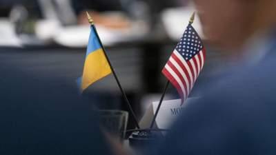 Чергова провокація Росії, – Міноборони відреагували на чутки про затримку допомоги США Україні