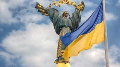 На святкування Дня Незалежності витратять 5,5 мільярда гривень