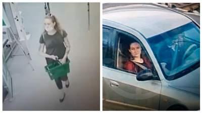 Села в авто к незнакомцу: в России нашли убитой гражданку США