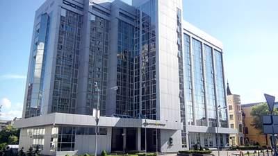 Уряд продовжив повноваження членам наглядової ради Укрзалізниці