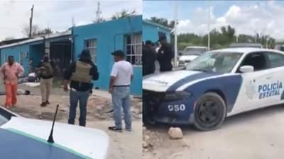 В Мексике произошла стрельба: известно о более 10 пострадавших