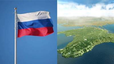 Из-за оккупации Крыма: ЕС продлил санкции против России еще на год