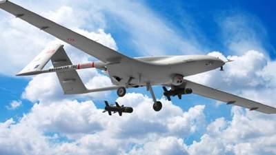 Навіщо Україна купує дрони у Туреччини: пояснення Кулеби