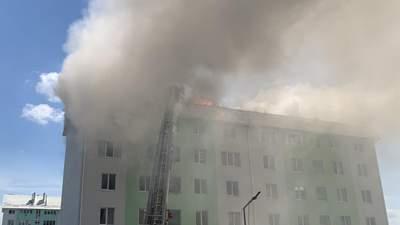 Унаслідок вибуху в багатоповерхівці під Києвом вже двоє загиблих, – ЗМІ