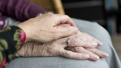 """""""Калькулятор життя"""": українці відповіли, як вони уявляють старість"""