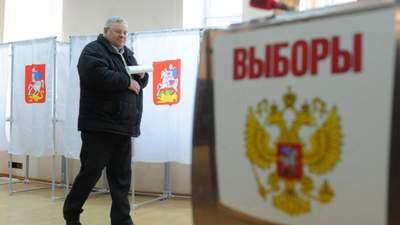 9 мільйонів неугодних: влада у Росії масово забороняє росіянам обратися на виборах