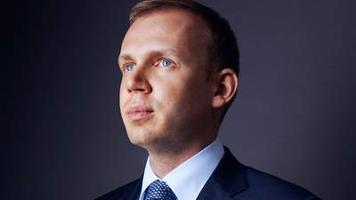 """ОАСК скасував передачу медіахолдингу Курченка в управління """"1+1 Інтернет"""""""