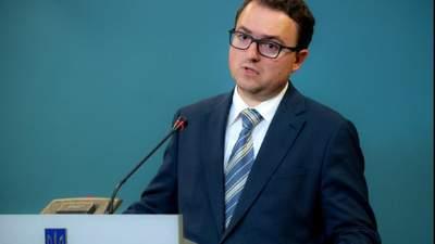 Представитель Зеленского спрогнозировал, чем закончится саммит Крымской платформы