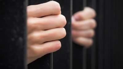 """Мы пробовали """"собачий кайф"""", – подозреваемый в убийстве 15-летней в Никополе"""