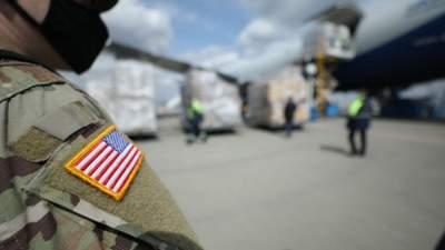 США заморозили предоставление военной помощи Украине: почему это не так