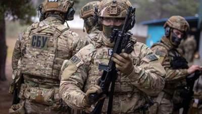 Обыски проводят и в доме Медведчука в Киеве, – СМИ