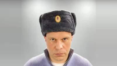Кива говорит, что получил повестку на допрос из-за советской шапки: в прокуратуре отрицают