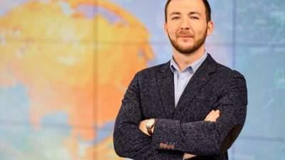 Новым спикером Зеленского станет все же Сергей Никифоров, – ОП