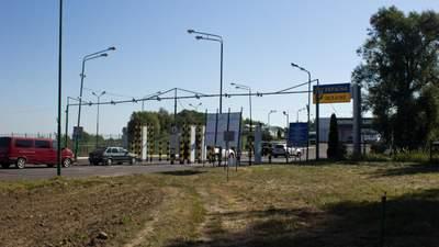 Соціологиня назвала необхідний рівень зарплати в Україні, щоб мігранти повернулися