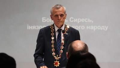 Этноцид коренных народов России: лидер эрзян в ООН призвал усилить давление на Москву