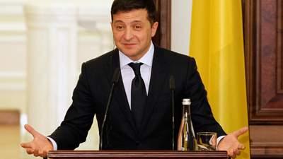 Новий пакт Молотова – Ріббентропа: чому Україні ніхто нічого не винен