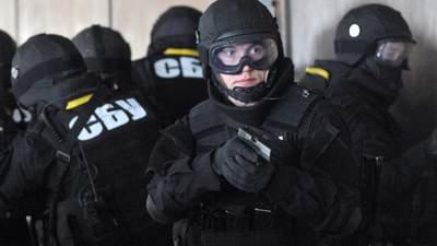В Украине разоблачили масштабную агентурную сеть российской ФСБ
