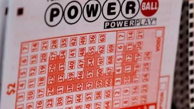 Джекпот лотереи США Powerball достиг 174 миллионов долларов.: как принять участие из Украины