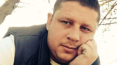Мужчина, которого зарезали в Днепре, оказался бывшим местным депутатом