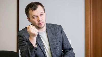 Бывает, прячусь, плачу и хочу вернуться в Штаты, – Милованов откровенно о борьбе с трудностями