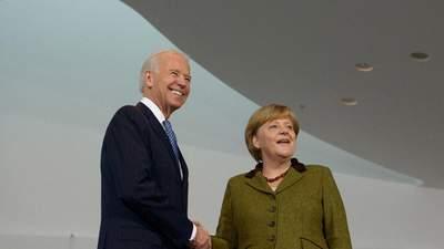 Договір можна зірвати, – Піонтковський прокоментував угоду США і Німеччини