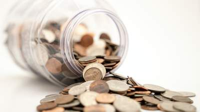 Налог на имущество: сколько придется заплатить за квартиру и машину