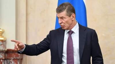 """Росія знову намагається """"врятувати"""" Україну, – Соляр про інтерв'ю Дмитра Козака"""
