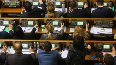 Куртка Степанова и 7 лет Авакова: почему Украина не успевает за культурой отставок Европы