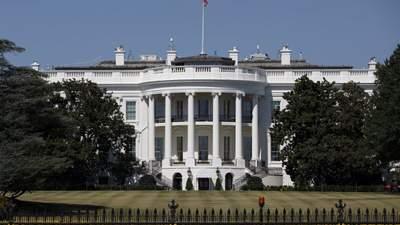 США вскоре объявят кандидатуру посла в Украине